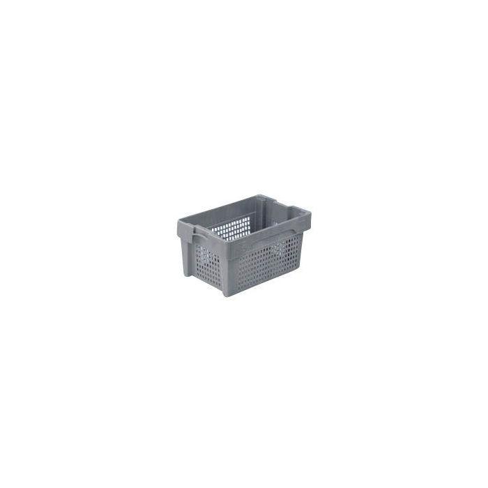 Drehstapelbehälter Toc 350 2