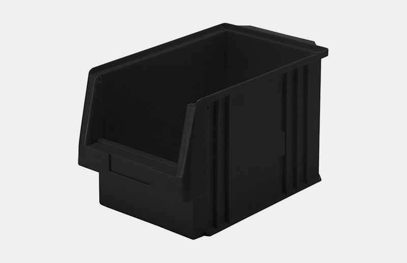 ESD-Kiste