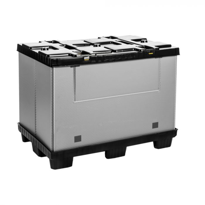Großbehälter Mega-Pack 1200