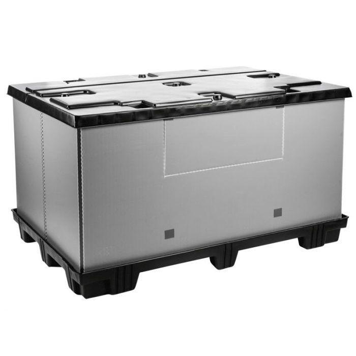 Großbehälter Mega-Pack 1800