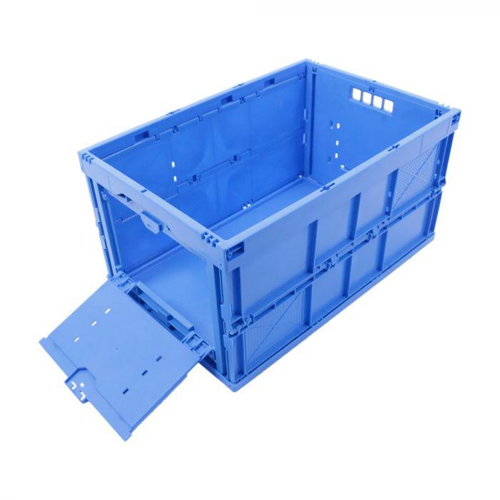 Faltbox Falter 6432 K