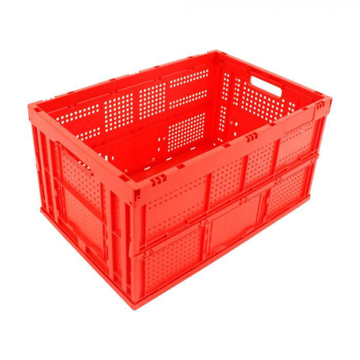 Faltbox Falter 6432 V1 L