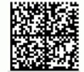 2-D Barcode