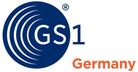 Emblem der Global Standards One Germany