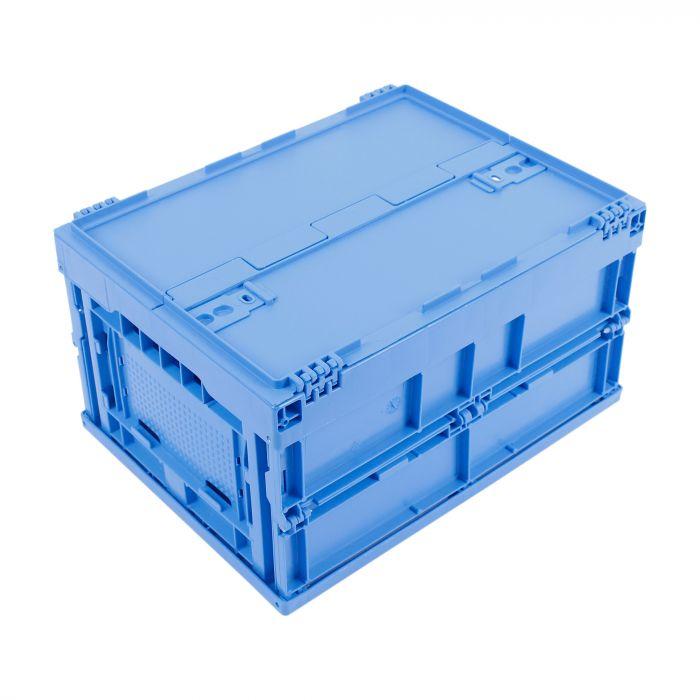 Klappbox Falter 4322