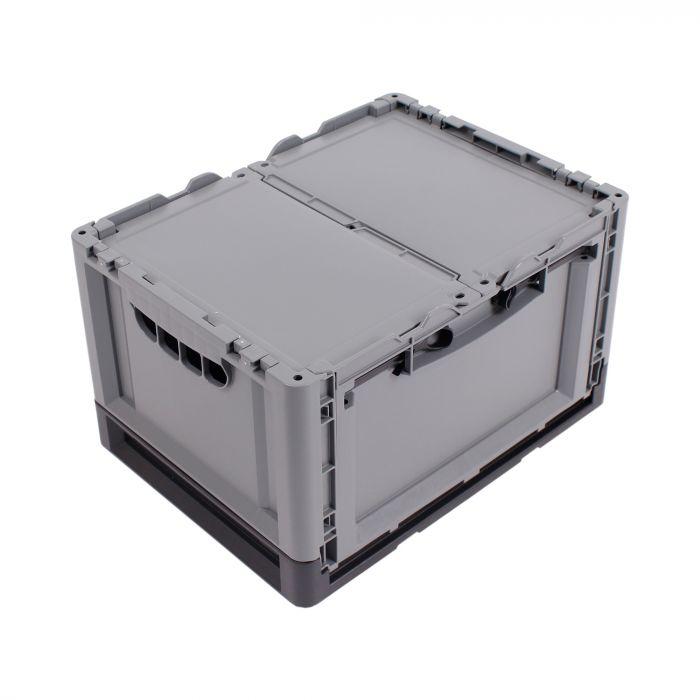 Klappbox Vaun 4324