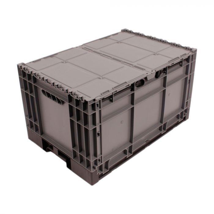 Klappbox Vaun 6434
