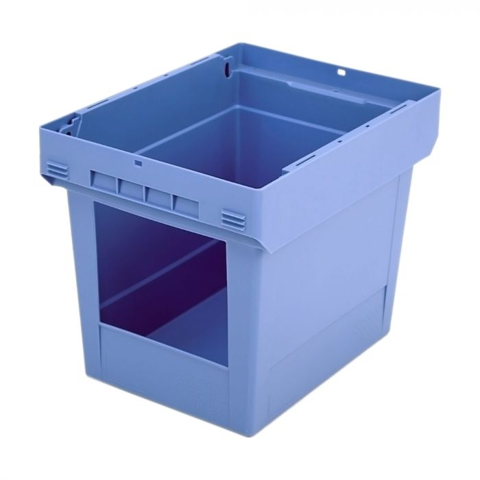 Nestbarer Behälter Nestro 4332 ES