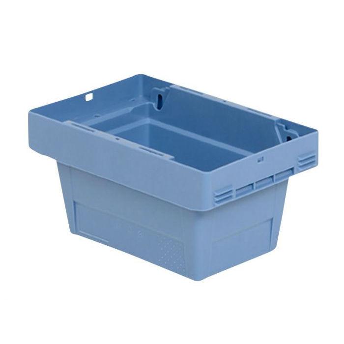 Nestbarer Behälter Nestro 3215 S