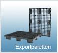 Exportpaletten
