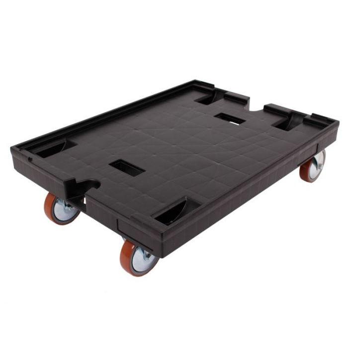 Rollwagen 8620 V1